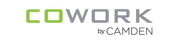 CoWork by Camden